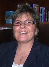 Rhonda Lazenby