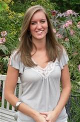 Julie Hamm