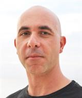 Bassel Haidar