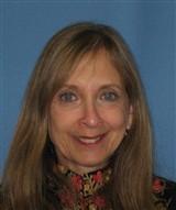 Karen Geller