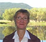 Jane Habermann
