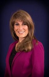 Julie Dean