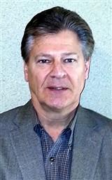 Robert Schlitt