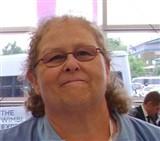 Wanda Nolt