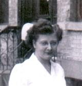 Edith Naylor