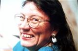 Polly Haines