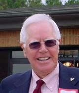 Larry Fehrenbacher