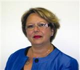 Pamela Ferenbach