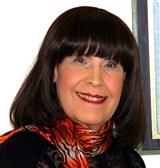 Priscilla Wainwright