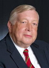 Christiaan Walhof