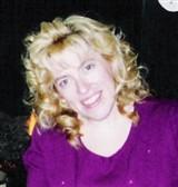 Monica Jaksinski