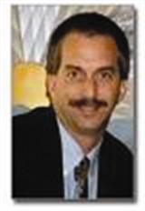 Aaron Danchik
