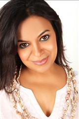 Bina Jhaveri