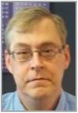 Michael Walmsley
