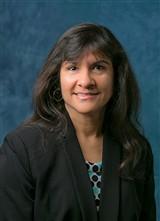 Denise Navarro