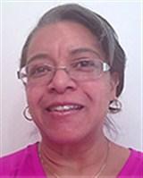 Michele Sanders
