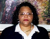 Mae Campbell Peebles