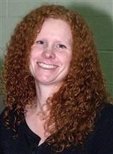 Nicole Fay