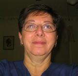 Evelyn Paul