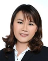 Boon Lan Ng