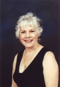 Ruth Sandlin