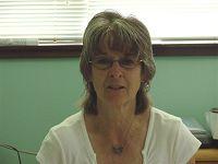 Juanita Satterfield