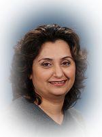 Bella Panchal